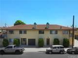 1804 Cabrillo Avenue - Photo 1