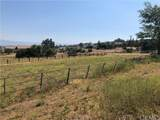40240 Brook Trails Way - Photo 3