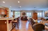31996 Teal Court - Photo 11