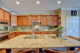 31996 Teal Court - Photo 19