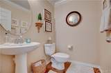 31996 Teal Court - Photo 23