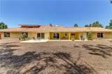 17381 Canyon Heights Drive - Photo 44