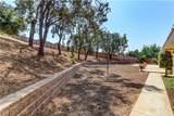 17381 Canyon Heights Drive - Photo 48