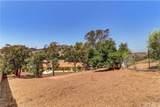 17381 Canyon Heights Drive - Photo 50