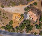 17381 Canyon Heights Drive - Photo 6