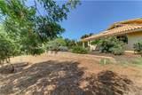 17381 Canyon Heights Drive - Photo 52