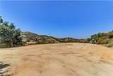 17381 Canyon Heights Drive - Photo 58
