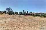 17381 Canyon Heights Drive - Photo 59