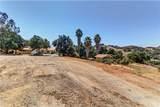 17381 Canyon Heights Drive - Photo 60