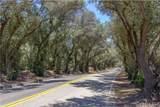 17381 Canyon Heights Drive - Photo 62