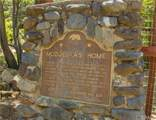 17381 Canyon Heights Drive - Photo 65