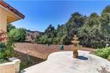 17381 Canyon Heights Drive - Photo 8