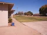 7584 Azusa Avenue - Photo 3