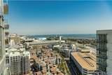 400 Ocean Boulevard - Photo 25