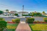 1415 Santa Cruz Street - Photo 59