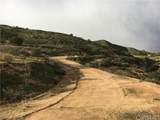 0 Vac/Zorro Way/Vic Castlhaven - Photo 4
