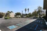 2424 Huntington Drive - Photo 18