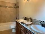 641 Villa Grove Avenue - Photo 16