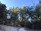 0 Knob Hill - Photo 1