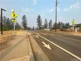 6079 Maxwell Drive - Photo 4