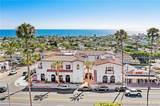 1010 S El Camino Real - Photo 1
