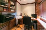 2121 Towner Street - Photo 15