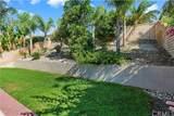 13750 Santa Maria Drive - Photo 28