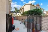 13750 Santa Maria Drive - Photo 31