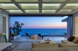 31 Strand Beach Drive - Photo 30