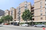 625 Berendo Street - Photo 1