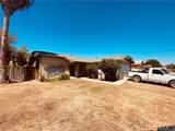 1911 Sierra Vista Drive - Photo 1