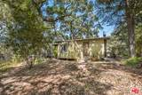 20913 Fontaine Road - Photo 18