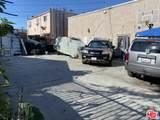6025 San Pedro Street - Photo 3