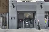 215 7th Street - Photo 18