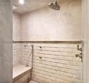 407 Pinecrest Drive - Photo 40