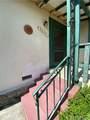3602 Encinal Avenue - Photo 6