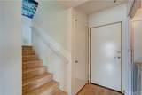12311 Pacific Avenue - Photo 26