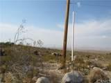 0 0447-211-09-0000 Meehleis Road - Photo 1