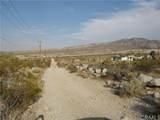 0 0447-211-09-0000 Meehleis Road - Photo 2