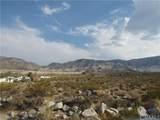 0 0447-211-09-0000 Meehleis Road - Photo 11