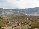0 0447-211-09-0000 Meehleis Road - Photo 12