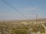 0 0447-211-09-0000 Meehleis Road - Photo 14