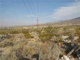 0 0447-211-09-0000 Meehleis Road - Photo 17