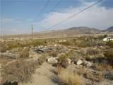 0 0447-211-09-0000 Meehleis Road - Photo 19