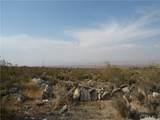 0 0447-211-09-0000 Meehleis Road - Photo 20