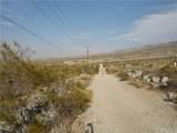 0 0447-211-09-0000 Meehleis Road - Photo 3
