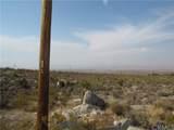 0 0447-211-09-0000 Meehleis Road - Photo 4