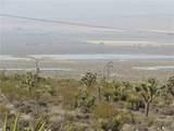 0 0447-211-09-0000 Meehleis Road - Photo 7