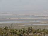 0 0447-211-09-0000 Meehleis Road - Photo 8