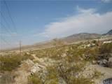 0 0447-211-09-0000 Meehleis Road - Photo 10
